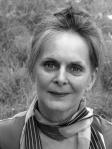 Jane Glynn