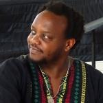 Thabani Nyoni